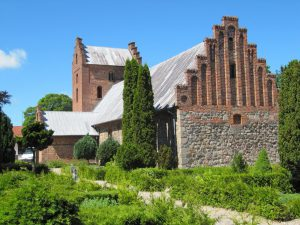 Nørre Herlev Kirke