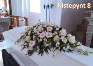 Kistepynt 8